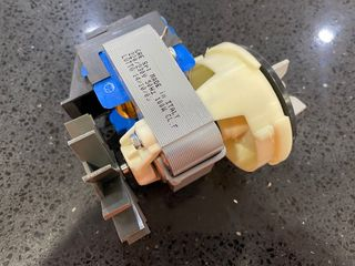 PUMP TO SUIT FISHER&PAYKEL SMART DRIVE