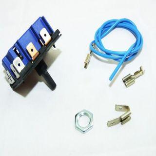 energy reg universal kit 823-14 r'shaw