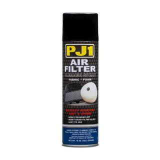PJ1 Air Filter Cleaner / Aerosol / 15 oz