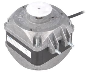 EBM Q FAN MOTOR 60/16W 1300RPM M4Q045-CF