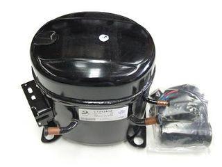 1/2HP COMPRESSOR 20.50 DISP LBP R134A