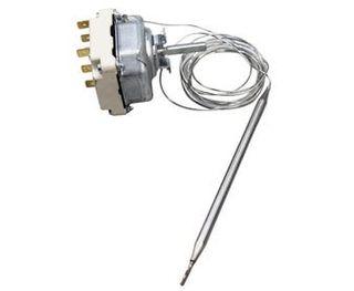 EGO 16A 240V 30-110 DEG C TPST 1440MM