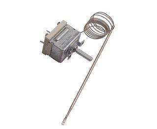 EGO TSTAT 48-285°C 16A 240V