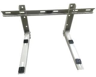 AIRCOND WALL BRACKET 150KG 550X800X350MM