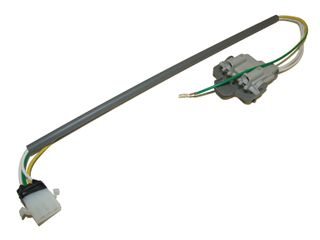 WHRILPOOL LID SWITCH CABLE AND PLUG