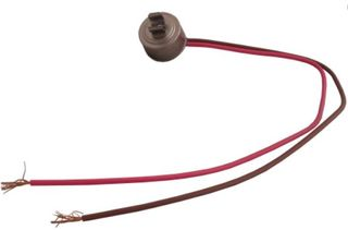 SUPCO SL7503 TUBE MOUNT THERMOSTAT