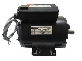 FASCO 1650W 2P S/S ACW DE CSCR MOTOR 1~