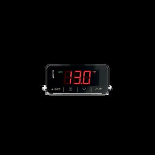 EVCO MULTI SENSOR CONTROLLER -199~999°C
