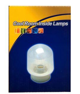 COOL ROOM INSIDE LAMP (220V/60W)