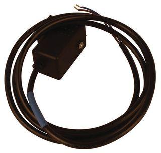 FSF-N15 1.5M CABLE W/ EMC FILTER FSY/FSM