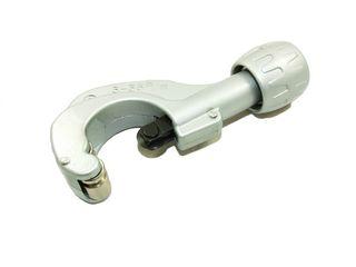 TUBE CUTTER 3-32MM 1/8-1 1/4+XTRA CUTTR