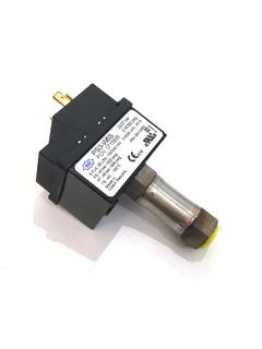 ALCO PS3-W6S PRESSURE CONTROL