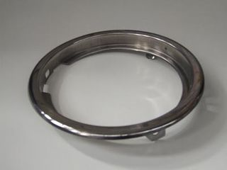 (33) 6'' TRIMRING TO SUIT ST GEORGE