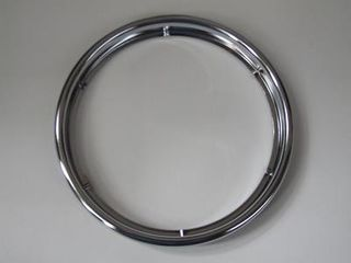 (39) 180MM TRIMRING suit 3501-10/9525