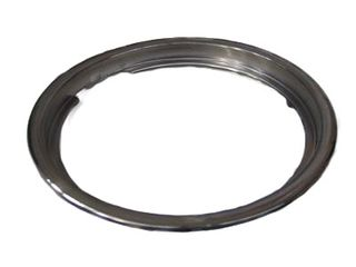 (41) 8 Trim Ring to suit St George