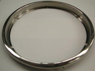 (34) 6'' RING TO SUIT 9523 ELEMENT