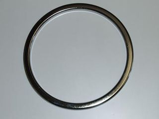 8 TRIM RING TO SUIT 5850 ELEMENT