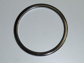 6 1/4 TRIM RING TO SUIT 5851 ELEMENT
