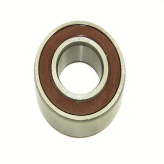 KDYD DEEP GROOVE BEARING - 6205-2RS