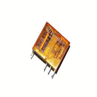 FINDER POWER RELAY 40.52 110V 8A DPDT