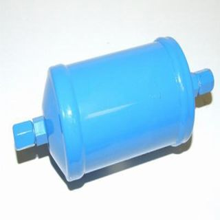 1/4'' FLARE DRIER large body long