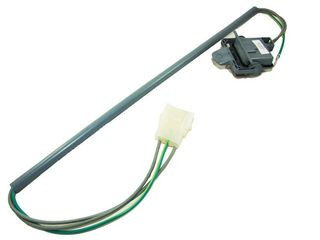 WHIRLPOOL SWITCH LID CABLE & LARGE PLUG