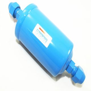 FLARE FILTER DRIER 3/8