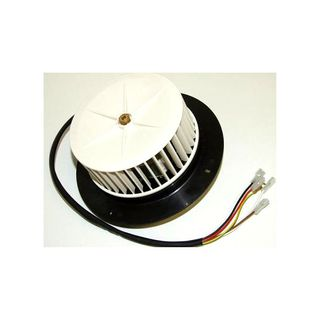 HOOD OVEN VENTILATOR 3 SPEED ROUND