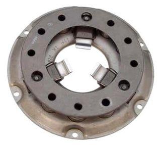 CLUTCH PRESSURE PLATE W111 W108