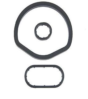 OIL COOLER SEAL KIT ELRING