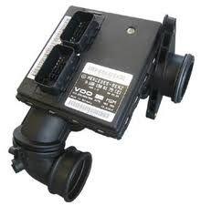 AIR MASS METER A160 -2001