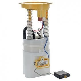 FUEL PUMP ASSMBLY W169 URO