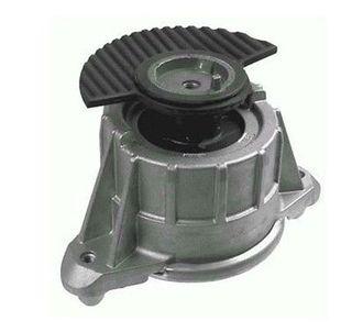 ENGINE MOUNT W204 W212 AMG