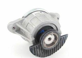 ENGINE MOUNT W204 W212 AMG 63 MB