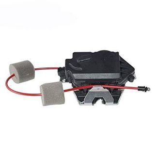TAILGATE CATCH LOCK W211 W164