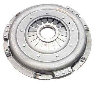 CLUTCH PRESSURE PLATE W108 R113