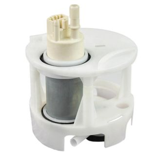 FUEL PUMP ASSMBLY W221 URO