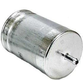 FUEL FILTER W202 H82WK02