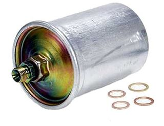 FUEL FILTER  SMALL H80WK04