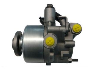 ABC POWERSTEER PUMP R230 LUK