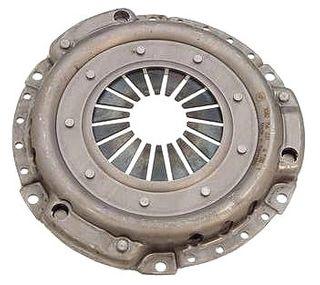 CLUTCH PRESSURE PLATE W114 W123