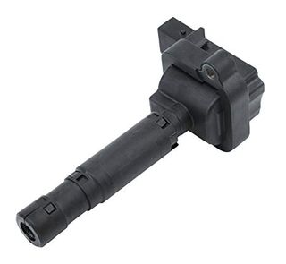 IGNITION COIL M271 W203 W204 CGI BERU