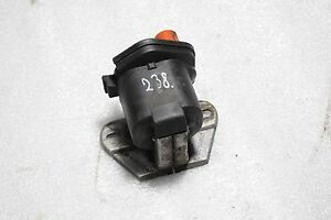 IGNITION COIL M104 M119 USED