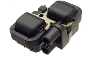 IGNITION COIL M112 M113 BOSCH