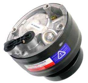 AIR CON COMPRESSER W123 M102 DENSO