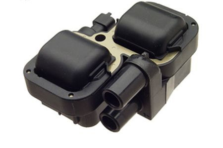 IGNITION COIL M112 M113 URO