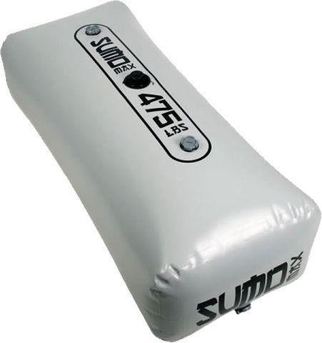 2020 STRAIGHTLINE SUMO MAX BALLAST BAG