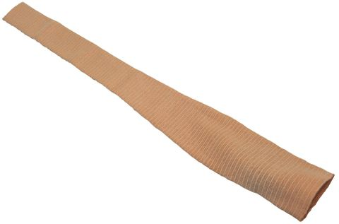 Tubular Form SSB Short XX Lge Box 10 Full Arm / Half Leg (34-39cm)