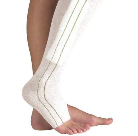 Comfifast M/Stretch Green 10m 5cm - Medium Limbs