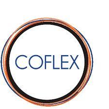 Coflex Compression Kits